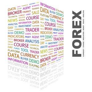 Vad är FOREX? Guide för nybörjare