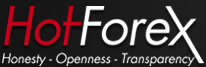 Forex_Brokerzy-Forex_Forex-Trading_HotForex_20130901-150815