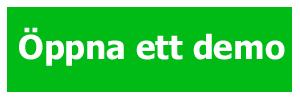 oppna_demo