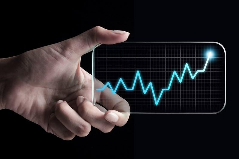 Forex trading utbildning
