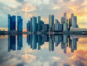 Singapour-300x226