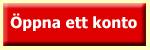 oppna_konto