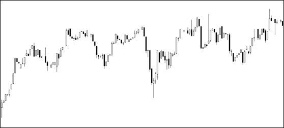 fibonacci-trading-guide-image-004