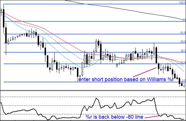 fibonacci-trading-guide-image-049