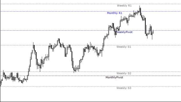 fibonacci-trading-guide-image-097