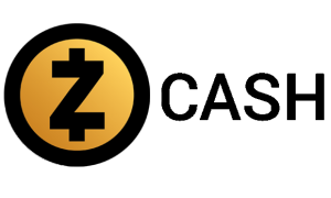 zcash Kryptovalutor