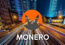 monero cryptocurrency